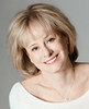 Icon of the event Star Talks: Kathy Reichs