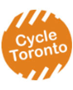 Icon of the event Safe Cycling 101 with Cycle Toronto