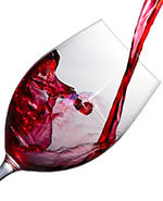 Icon of the event Increasing Your Enjoyment of Wine