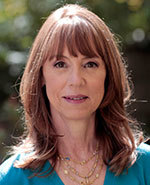Icon of the event Lisa See: The Bonds of Mothers and Daughters