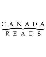Icon of the event Canada Reads: One Book to Break Barriers