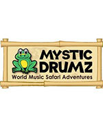 Icon of the event Mystic Drumz