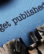 Icon of the event The Three Biggest Rules of Self-Publishing