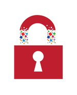 Icon of the event Lock Down Your Digital Privacy - Four Week Course