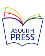 Icon of the event Prepare Your Book for Publication on Asquith Press