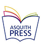 Asquith Press Book Printing Service