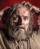 Icon of the event  Stratford Festival HD Production Screening: King Lear
