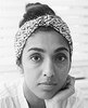 Icon of the event Rupi Kaur