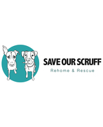 Icon of the event Save Our Scruff Takes Fairview!