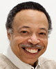 Icon of the event George Elliott Clarke