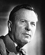 Icon of the event The Diplomat: Lester Pearson and the Suez Crisis