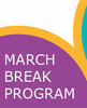 Icon of the event March Break Movies