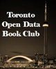 Open Data Book Club