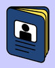 Icon of the event Identity Theft Protection