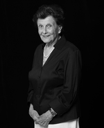 Icon of the event Holocaust Education Week - Vera Schiff