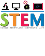 Icon of the event After School Club: STEM Crafts
