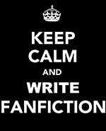 Icon of the event Teen Fanfiction Writers' Coalition