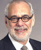 Icon of the event NEW DATE: Dr. Paul Garfinkel - A Life in Psychiatry: Looking Out, Looking In