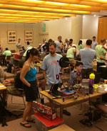 Icon of the event Repair Cafe