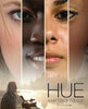 Icon of the event Hue: A Matter of Colour - Black History Month NFB Film Screening