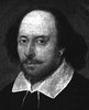 Icon of the event Lunchtime Lectures. Two Shakespeare Marriages: The Taming of the Shrew & Macbeth
