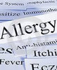 Icon of the event Allergies Demystified