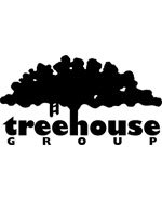 Icon of the event Treehouse Talks