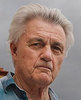Icon of the event RUSH SEATS ONLY John Irving