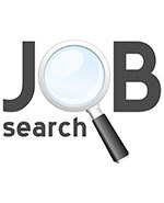 Icon of the event Job Search in Toronto