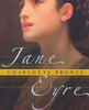 Icon of the event Great Books: Charlotte Bronte Jane Eyre