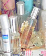 Icon of the event Finding Skin Care Products that Work