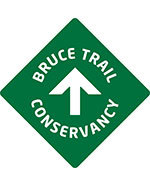 Icon of the event Discovering Canada's Bruce Trail