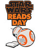 Icon of the event Star Wars Reads Day