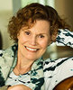 Icon of the event Judy Blume