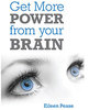 Icon of the event Get More Power from your Brain: Book Launch and Discussion