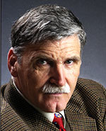 Icon of the event Romeo Dallaire (SOLD OUT) - Rush Seats Only
