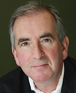 Icon of the event Star Talks: Robert Harris