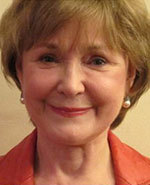 Icon of the event Marilyn Churley: Shameless, The Fight for Adoption Disclosure