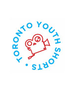Icon of the event Toronto Youth Shorts: 10th Anniversary Festival