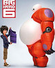 Icon of the event Family Movie Night: Big Hero 6