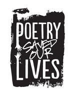 Icon of the event Poetry Saved Our Lives