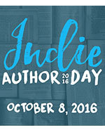 Icon of the event Indie Author Day Book Fair and Speakers