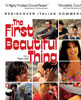 Icon of the event Italian Film Series: The First Beautiful Thing (La prima cosa bella)