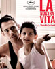 Icon of the event Italian Film Series: Our Life (La nostra vita)