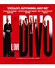 Icon of the event Italian Film Series: Il divo: la spettacolare vita di Giulio Andreotti