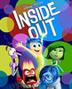Icon of the event Movie Monday: Inside Out
