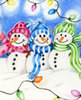 Icon of the event Winter Wonderland Special