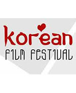 Icon of the event Korean Film Festival @ Palmerston Theatre