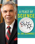 Icon of the event A Feast of Science: Intriguing Morsels from the Science of Everyday Life