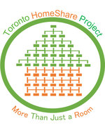 Icon of the event Toronto HomeShare Pilot Project